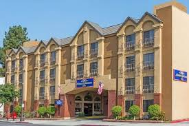 pasadena hotels near parade pasadena hotels from cheap pasadena hotel deals travelocity