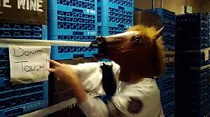 Horse Head Mask Meme - the 28 best horse head mask gifs on the internet