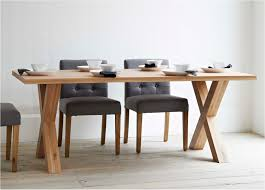 Contemporary Kitchen Tables Sets Best  Modern Dining Table - Designer kitchen tables