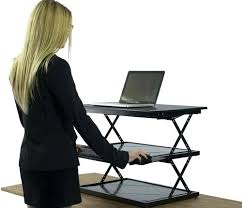 best buy standing desk desk laptop desk stand for bed laptop stand desk mount standing