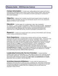 Sample Resume For Ojt Architecture by Sample Resume For Ojt Architecture Student Stop Stop