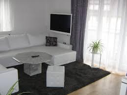 Wohnzimmer Verbau Schwarz Weiß Wohnzimmer Design Inspirierend Und Ideen 120 Ideen