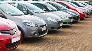 auto usate porto torres auto usate finalmente promozioni pari al nuovo