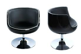 chaise design bureau fauteuil design bureau zoom chaise bureau design et confortable