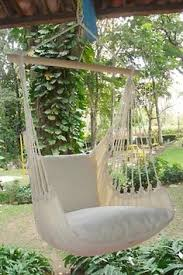 Hammock Backyard Pin By Bakhan On Swing Pinterest Backyard Gardens And Swings