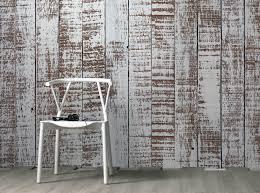 tappezzeria pareti casa pareti effetto legno archives non mobili cucina soggiorno