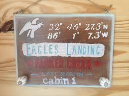tiny cabins for rent at lake martin u2013 lake martin voice u2013 lake