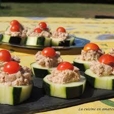 cuisine canapé recette canape 28 images recettes canap 233 s faciles et