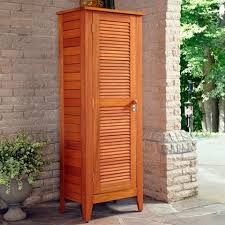 home styles montego bay storage cabinet outdoor storage cabinet google search backyard ideas pinterest