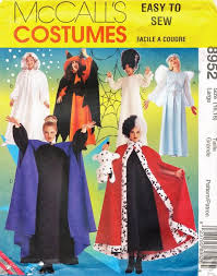 Disney Halloween Costume Patterns Dellajane Sewing Patterns Costumes Cartoon Movie Superheros