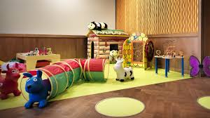 kids room design ideas playroom design youtube