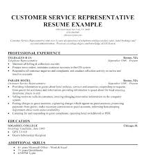 cna resume template cna resume sle with experience