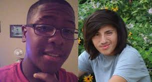 two cypress lakes hs students killed in car crash over weekend