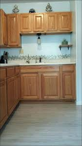 Refinishing Painting Kitchen Cabinets Diy Paint Kitchen Cabinets Before And After Refacing Cost Painting