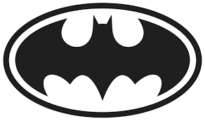 batman symbol coloring free batman coloring pages printable