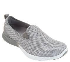 sneakers u2014 women u0027s sneakers u2014 qvc com