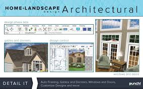 awesome punch home u0026 landscape design premium 17 5 free download