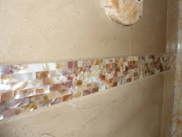 of pearl tile 15302