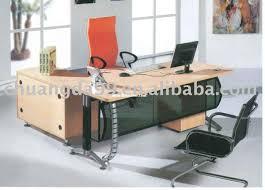Cool Office Desk Accessories by Cool Office Desk Furniture Simple Studio Work Desk Design Home
