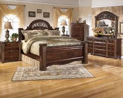 incredible queen bedroom furniture sets compare prices on queen