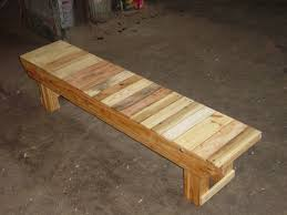 wood table bench plans in rustic wooden picnic tables wood