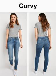 Real Comfortable Jeans Women U0027s Jeans Target
