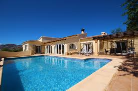 is it a good time to buy property in spain jacaranda property spain