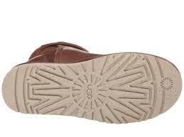 s ugg australia nubuck boots womens ugg australia rella boots ug 111942 chocolate leather