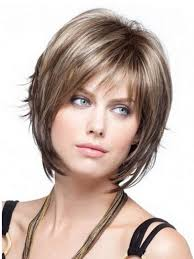 best hair to use for a bob 45 best sexy wigs images on pinterest wigs hair wigs and