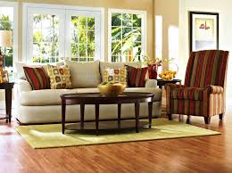 Pics Of Living Room Furniture Living Room Luxury Used Living Room Furniture Used