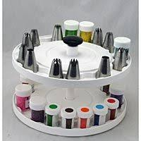 Airbrush System For Cake Decorating Complete Cake Decorating G34 Airbrush System Kit W Food Color Set