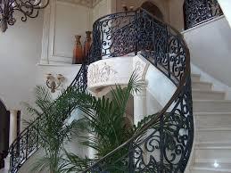 pro fusion ornamental iron inc
