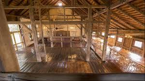rustic wedding venues pa wedding wedding rustic barn venues in pa pittsburgh lancaster
