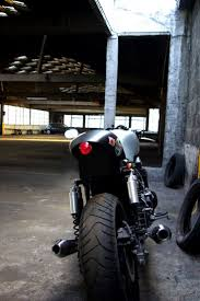 27 best motorcycles images on pinterest motorbikes cars