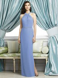 dessy bridesmaid dresses uk dessy 2937 bridesmaid dress crepe rhinestone waistband