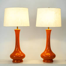 mid century modern table lamp mid century table lamp lights decoration
