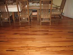 Exotic Laminate Flooring 10 Best Exotic Hardwood Floors Images On Pinterest Hardwood