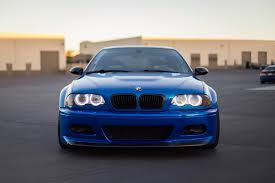 bmw m3 modified custom bmw mercedes car photos custom bmw mercedes car videos
