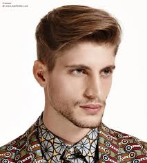 silky haircuts men hairstyle hairstyles for silky hair mens short with a smooth