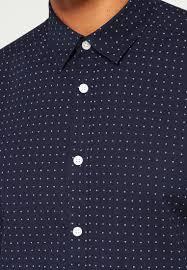 esprit siege social robe esprit en soldes homme chemises esprit chemise navy robe