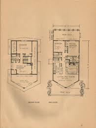 1970s house plans 1970s bi level house plans vintage ranch house plans 1970s ranch