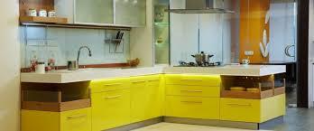 kitchen planet kitchen planet