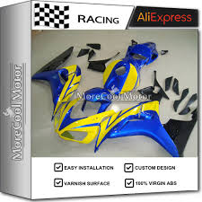 online get cheap cbr1000rr 06 aliexpress com alibaba group