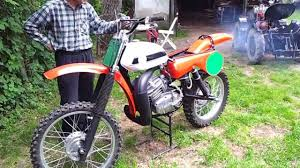 cz motocross bikes for sale čz 250 513 motocross youtube
