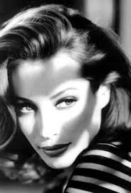 25 years of christy turlington in vogue vogue daily fashion