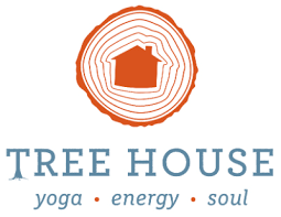 file tree house jpg tree house indy yogi