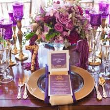 wedding and event planning sterling weddings and events party event planning chandler