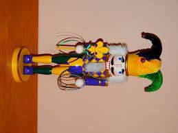 mardi gras nutcracker jester nutcrackers