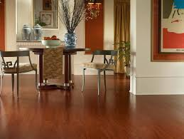 Laminate Wooden Flooring Laminate Flooring End Of The Roll
