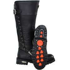 womens xelement boots xelement s black performance black myna leather boots